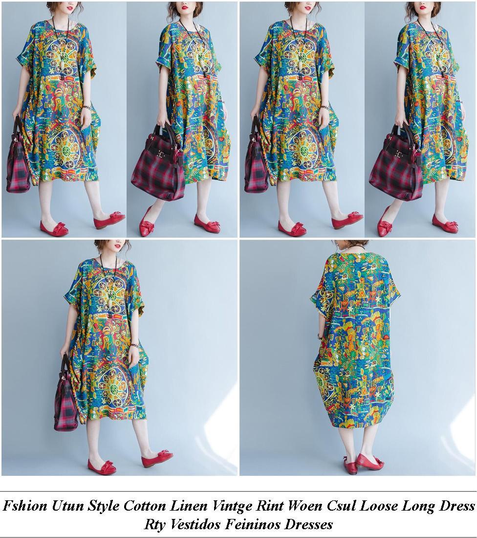 Formal Dresses - Summer Clothes Sale - Dress Design - Cheap Branded Clothes
