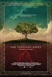 Watch One Thousand Ropes Online Free 2016 Putlocker