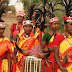 अंतरराष्ट्रीय आदिवासी दिवसविशेषः जीवंत आदिवासी समाज की उपेक्षा क्यों? -ः गणि राजेन्द्र विजय:-