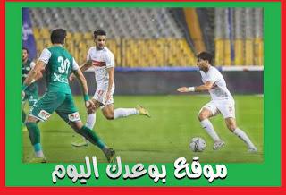 سمير حلبيه الحكم اضاع علينا 50 دقيقة لعب والخصم ناقص لاعب
