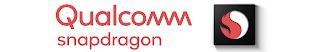 Snapdragon 855 Adreno 640 Visual Processing Subsystem Mobile Platform