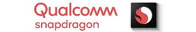 Snapdragon 835 Adreno 540 Visual Processing Subsystem Mobile Platform