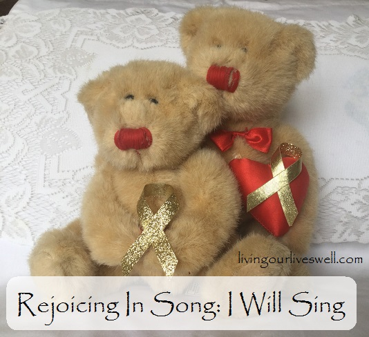 Psalm 137:4 How shall we sing the Lord's song in a strange land?