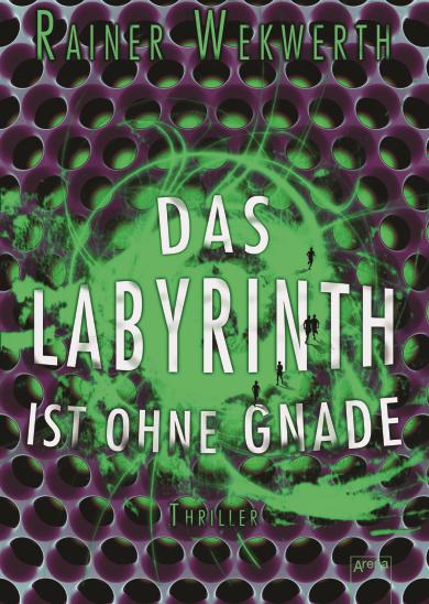 http://lielan-reads.blogspot.de/2014/11/r-das-labyrinth-ist-ohne-gnade-gottlich.html