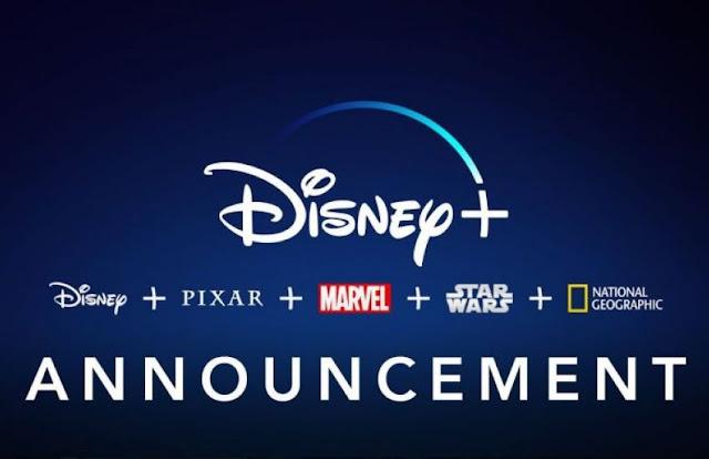 Mais caro que Globoplay e mais barato que Netflix, saiba quanto custará o Disney+