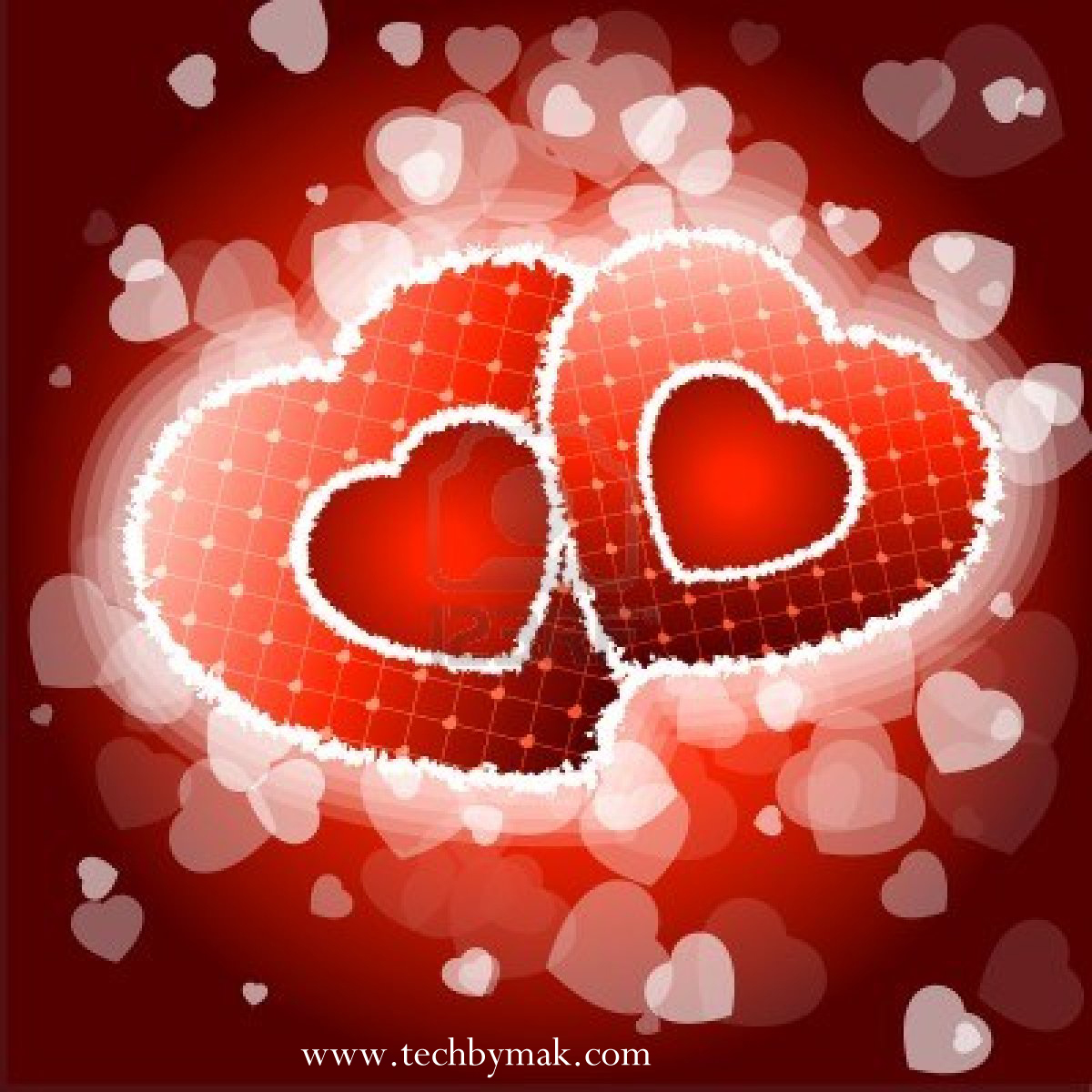 valentines day hearts hd wallpapers pictures photos 2016