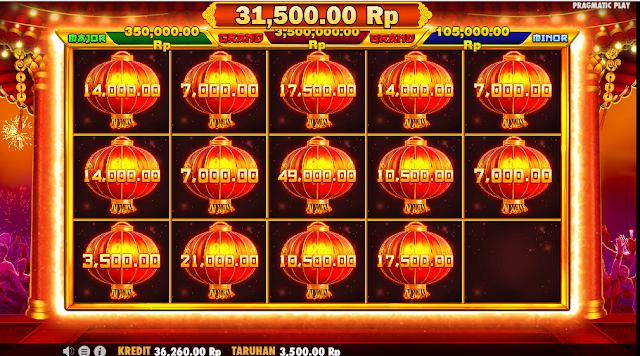Cheat Judi Slot Game DiSaktibet Mengapa Harus Disini ?