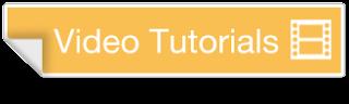 http://www.patelinfosoft.in/p/video-tutorials.html