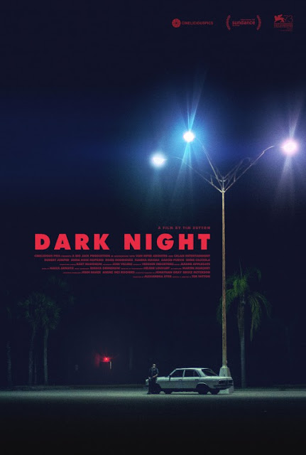 http://horrorsci-fiandmore.blogspot.com/p/dark-night-official-trailer.html