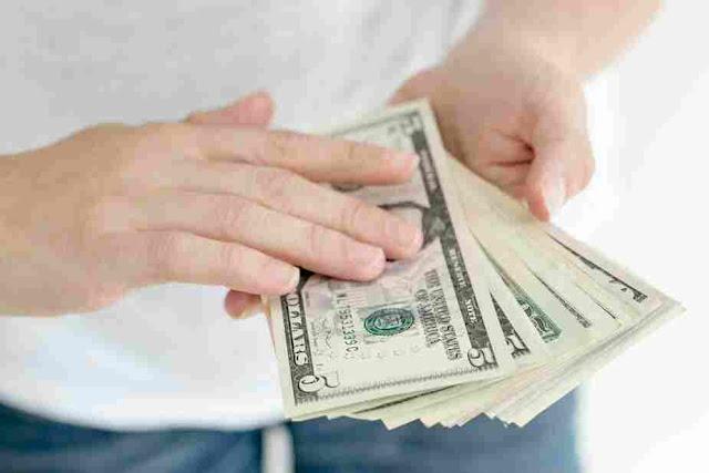 पैसे कैसे कमाए