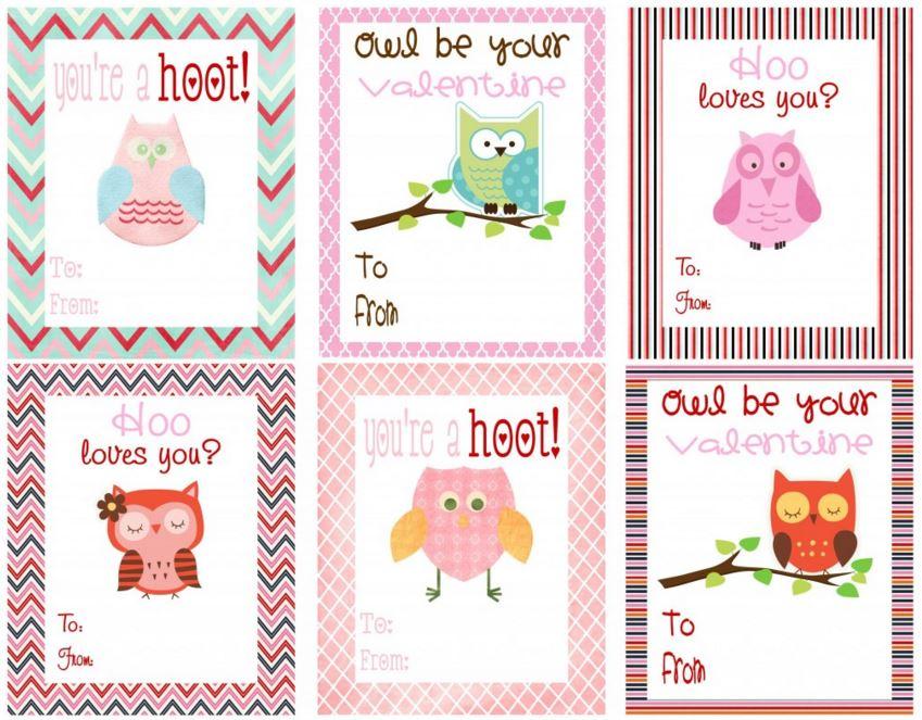 printable valentines day cards 2018 free printable valentine cards