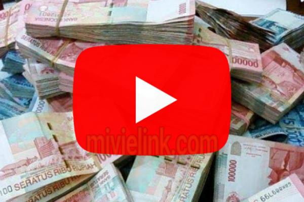 Cara, Menghasilkan, Uang, Dari, YouTube, Dengan, Beberapa, Alternatif