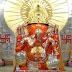 किसी चमत्कार से कम नहीं है, भगवान गणेश जी का ये मंदिर !