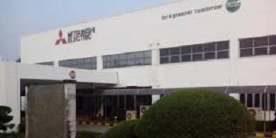 Lowongan Kerja Kawasan MM2100 PT Mitsubishi Electric Automotive, Cikarang