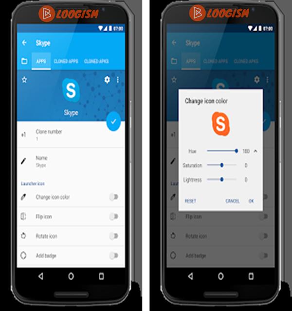 app-cloner-premium-full-unlocked