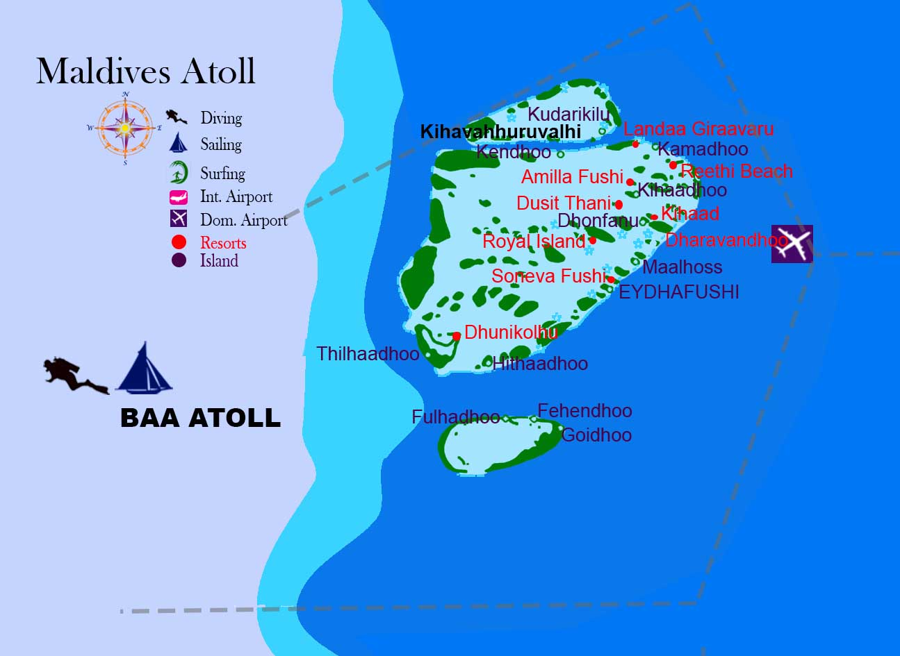 Maldives Map Baa Atoll - Travel Destination and tips on deccan plateau map, mauritius island map, north male atoll map, japan map, india map, far east map, canary islands map, china map, malaysia map, bora bora, indian ocean, mozambique map, bora bora map, bahrain map, caribbean map, tajikistan map, united kingdom map, brunei map, diego garcia map, sri lanka, indian ocean map, mongolia map, portugal map,
