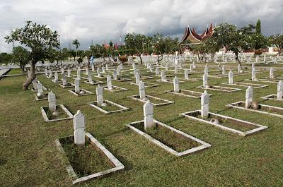 Tanda-tanda Kematian Yang Husnul Khotimah
