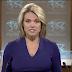 Госдеп США:  миротворцы должны стоять на украинско-российской границе