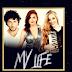 [News]My Life, clipe da música de Ana Lélia, Bia Socek e Jesus Luz vai ser lançado em janeiro