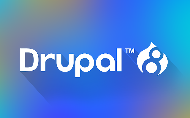 7 Compelling Reasons To Use Drupal