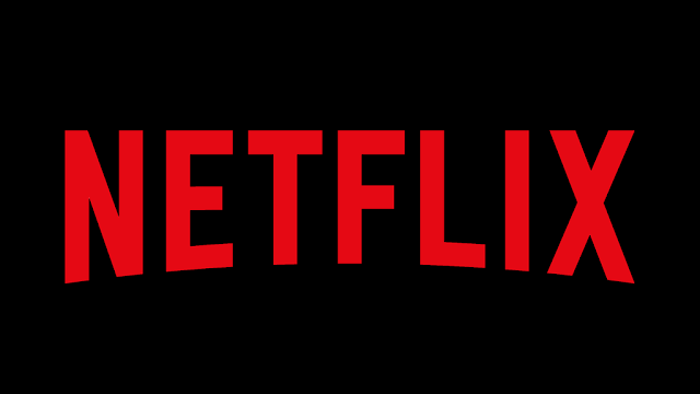 Netflix Mod APK Premium Unblocked Review 2020