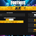 Vbucks24.com | How to get vbucks fortnite for free from vbucks 24.com