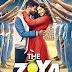 The Zoya Factor (2019) Full Hindi Movie Watch Online Hd Free Download