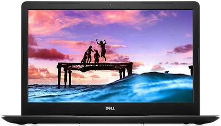 Dell Inspiron 17 3793 (cn37901)