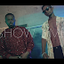 Exclusive Video   Weusi - Showtime (New Music Video 2019)