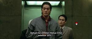 Download Film Gratis Oldboy (2003) BluRay 480p MP4 Subtitle Indonesia 3GP Nonton Free Full Movie Streaming