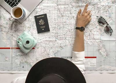 www.yourtravel.ooo-Passport-tickets-and-visa