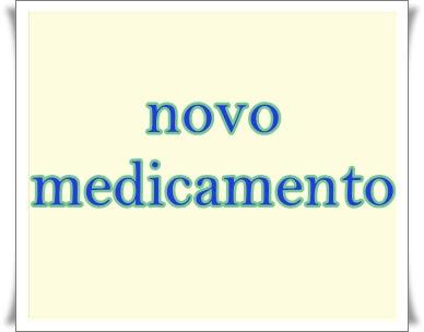 Pembrolizumabe: novo medicamento para câncer de bexiga e câncer gástrico avançados