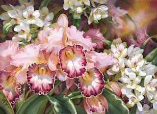 flores-magnificos-cuadros
