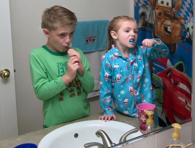 Tips to take the best care of your child's teeth, how to help your child have good teeth, ideas to help kids practice good oral hygiene, Cavities get around program, Delta dental hygiene program