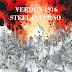 Verdun 1916 Steel Inferno by Fellowship of Simulations