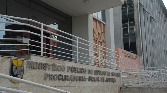"""""""Fim dos lixões"""": prefeitos de 51 municípios do Cariri e Borborema devem assinar acordo de não-persecução, nesta quarta"""