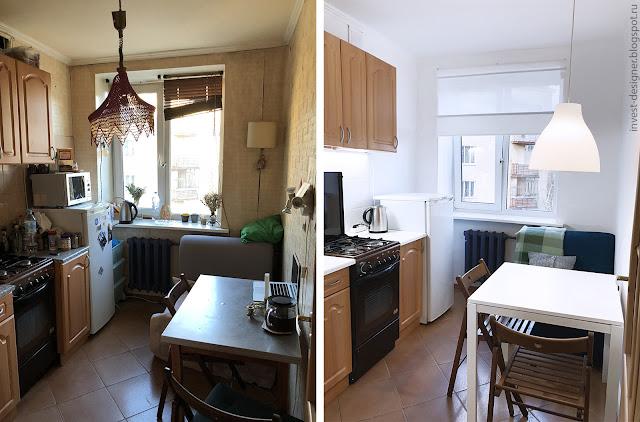 Как повысить стоимость квартиры | Блог Invest-designer.blogspot.ru