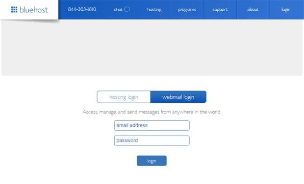 bluehost webmail login ,bluehost webmail,bluehost webmail logi,bluehost webmail login,bluehost webmail client