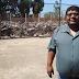 AMNISTÍA 0 COSTO DE DEPÓSITO PARA QUIENES TENGAN VEHÍCULOS INTERNADOS EN EL DEPÓSITO MUNICIPAL: CHINCHA AMNISTÍA DICTADA POR COMUNA PROVINCIAL