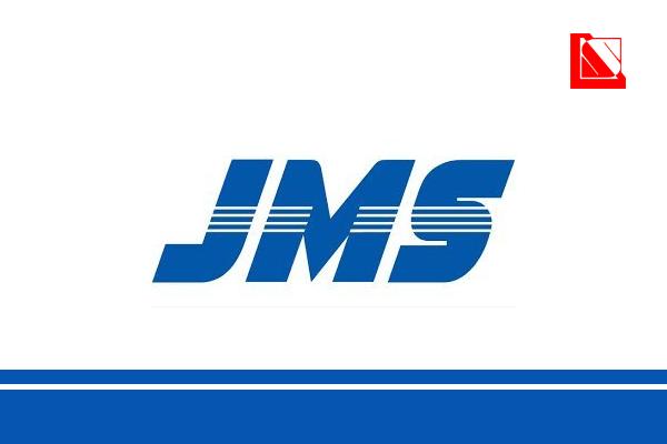 Lowongan Kerja Terbaru PT JMS Batam sebagai Production Engineer, Process Engineer, IT Officer, Technical Supervisor