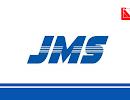 Lowongan Kerja PT JMS Batam Juli 2019