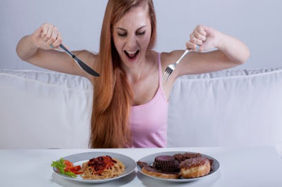 disordered-eating-habit-on-rise-amongst-homosexuals