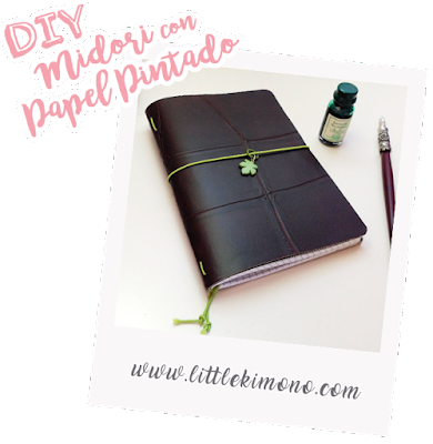 http://www.littlekimono.com/2019/08/midori-para-cuaderno-de-viaje.html