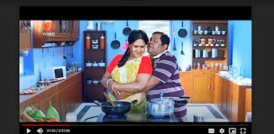 আওয়ারা ফুল মুভি   Awara Bengali Full HD Movie Download or Watch   আওয়ারা মুভি ফুল মুভি
