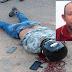 Sertão: Homem é assassinado a tiros na Avenida Transnordestina, em Petrolina