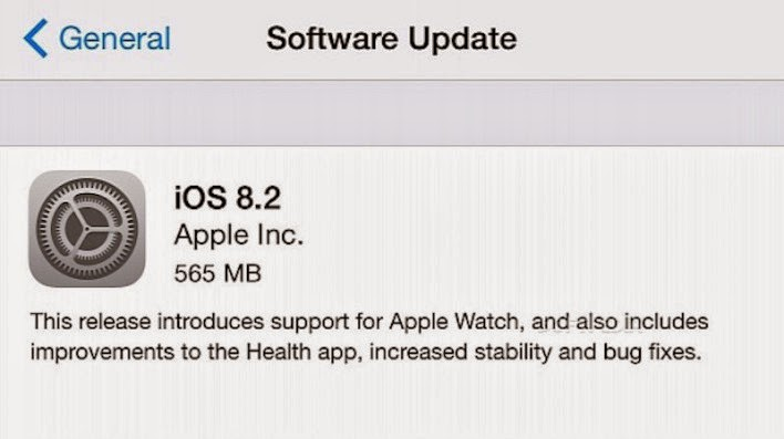 http://www.geekyharsha.in/2015/03/apple-releases-ios-82.html#