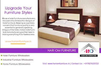 industrial furniture manufacturers in ajmer