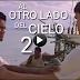 Película Completa: Al Otro Lado del Cielo 2 - En Español