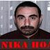Τσακίστε τα ανθελληνικά σκουπίδια των Ελληνικών hoax-Επιτέλους βρήκαν τον δασκαλό τους (βίντεο)