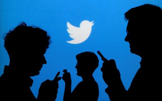 Twitter se destaca e volta a ser a rede social mais influente nas eleições municipais